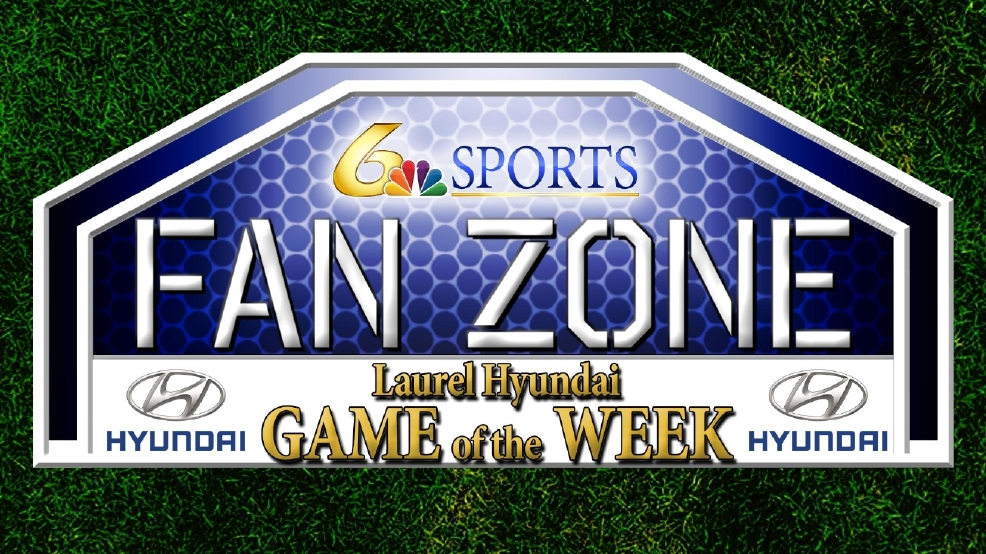 FZ LH Game of the Week.jpg