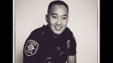 Yakima-native officer released from hospital after Seattle shooting
