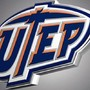 UTEP looking for national anthem singers