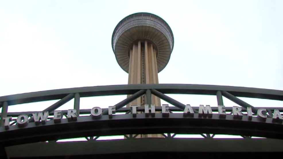 Tower of the Americas.png