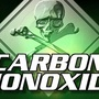 Two elderly people died after carbon monoxide poisoning
