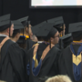 Wilkes University graduates share their impressive success stories