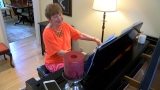 Honor Chords: Macon piano teacher earns national award