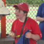 Miracle League of Sioux City celebrates last game of the season
