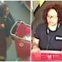 VIDEO: Woman posing as Target worker stole $40K in iPhones in Va.
