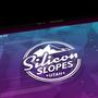Second Silicon Slopes tech summit