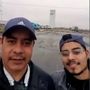 Father, son with DACA detained on Greyhound bus by Border Patrol in Spokane