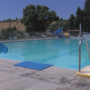 Selah voters might be taxed for new aquatics center