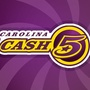 Greenville man wins $336,167 in Cash 5 jackpot