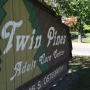 New Twin Pines Adult Care Center to be built in Kirksville