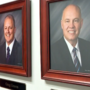 Utah County Commissioner accused of sexual harassment and abusing power