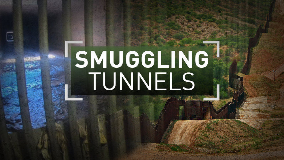 MONITOR_Smuggling_Tunnels.png