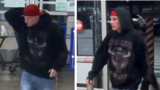 Jenks PD asking for help identifying people who used stolen credit cards