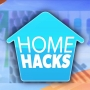 Home Hacks: Fixing a broken fingernail