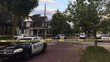 One killed, one injured in Elkhart shooting