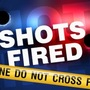 Argument leads to shots fired at a Putnam County gas station
