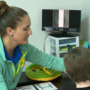 "Local clinic puts the ""fun"" in functional therapy"