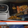 Program offers families assistance for food losses from Irma