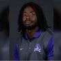 Warrants: Former ECU player was 'set up' in Bahama Breeze murder