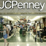 J.C. Penney to close 130-140 stores