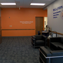 The Sight Center unveils new partnership and new interior