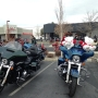 Chester's Reno Harley-Davidson hosts 36th annual toy run
