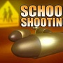 Borderland parents worry about school shooting trends