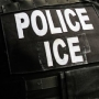 Trump administration continues ICE enforcement started by Obama administration