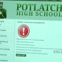 Mysterious phone call to Potlatch High School sparks lockdown