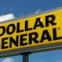 New Dollar General stores opening in Elkhart, Mishawaka