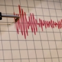 6.2-magnitude earthquake hits Japan