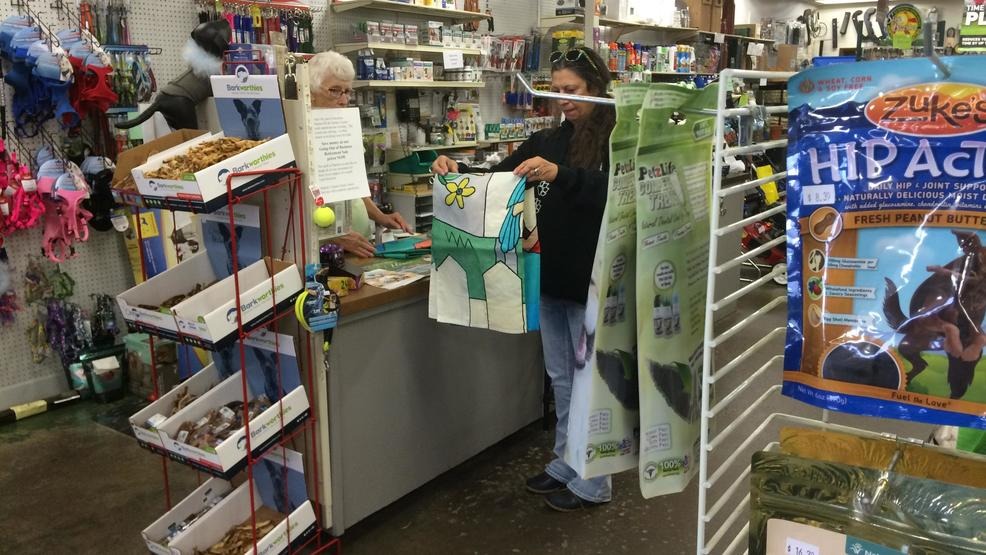 martin 39 s pet and garden center to close in october wsbt
