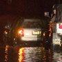 Good samaritan rescues woman stranded by rising floodwaters in Snohomish County