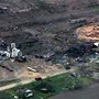 More settlements reached in West, Texas, plant explosion