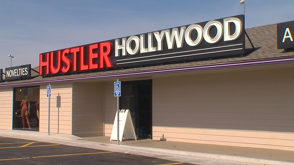 HUSTLER HOLLYWOOD BREAK IN PKG.transfer.jpg
