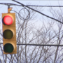 New law makes malfunctioning traffic lights four-way stops
