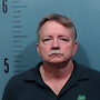 Dyess employee charged, former deputy fire chief re-arrested for tampering with evidence