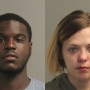 Undercover detectives make drug arrests in Glen Burnie