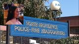 NBC 10 I-Team: Female officer's discrimination case against North Providence moves forward