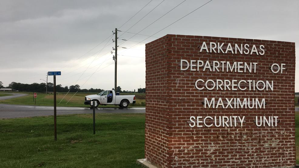 Officers released in inmate take-over at Tucker maximum