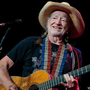 Willie Nelson tweets at Trump: 'Let's go down to a border detention center together'