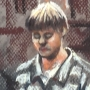Unprecedented Dylann Roof case leaves questions of what happens next