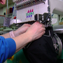 Koch Sporting Goods: 130-year-old business started with and stayed with embroidery
