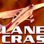 Small plane crashes near Moses Lake; no injuries