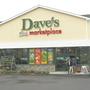 Cranston welcomes new Dave's Marketplace location