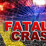 One person is dead after a  car accident in Georgetown County