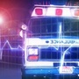 Man dead after shooting in Isabella County