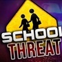 South Lake Tahoe Middle School student arrested after making gun threats