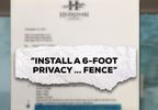KUTV Privacy Fence contract 072417.JPG