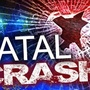 Man killed in accident on U.S. 64